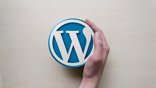 Bild Vad är WordPress?